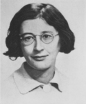Simone_Weil_04_(cropped) (1).png