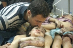 gaza-massacre-400x266.jpg